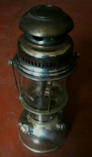 Lámpara Petromax Original