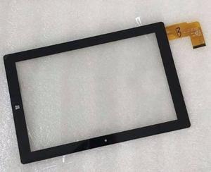 Tactil Para Tablet Pc Chuwi Hi10