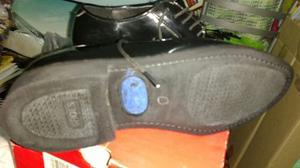 Zapatos Corfan Talla 43 Y Otro Talla 40