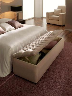 Vendo 4 baules de madera y metal lima posot class - Baules tapizados dormitorio ...