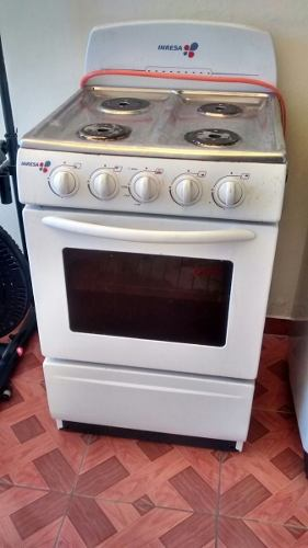 Bicicleta + Cocina + Refrigeradora + Moladora Para Ceramico