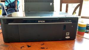 Epson Stylus Tx135