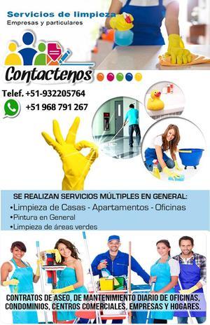 Limpieza profunda de cutis super oferta especial posot class - Servicio de limpieza para casas ...