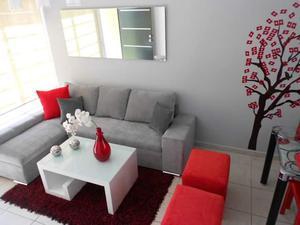 Oportunidad increible muebles para spa lima posot class for Remate de muebles