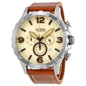 Reloj Fossil Jr Nuevo 100% Original