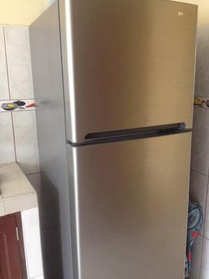 Vendo refrigeradora Daewoo