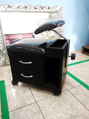 Muebles counter de atencion exhibidor para tienda posot for Remate de muebles