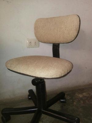 Sillas ejecutivas giratorias modelo ixtapa posot class for Sillas giratorias para oficina