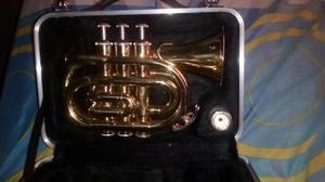 Trompeta en Venta