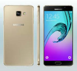 Vendo O Cambio Mi Samsung A
