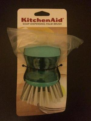 dispensador jabonKITCHENAID