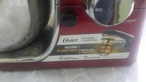 BATIDORA OSTER PLANETARIA