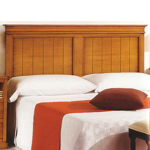 Venta de camas en madera cedro posot class - Cama dosel madera ...