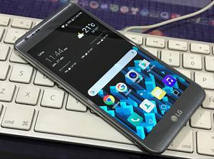 Lg X Cam 4G Libre No Huawei Samsung