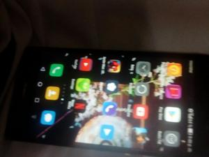 Remato Huawei P8 Lite, Libre, No J5, G3