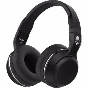 Remato Nuevo Sellado Skullcandy Hesh 2 Wireless Bluetooth