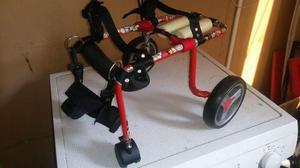 Venta de sillas de ruedas electricas en lima posot class for Sillas de ruedas usadas