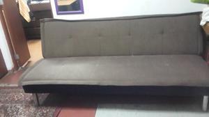 Sofa Cama Casi Nuevo