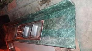 Lavaderos de cocina rodi calidad y elegancia en posot class - Lavaderos de cocina ...