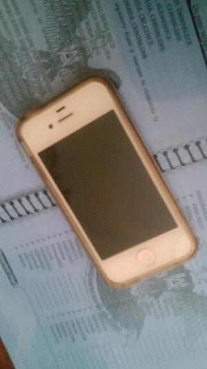 iPhone 4s Repuesto