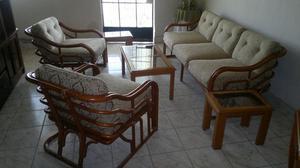 Muebles auxiliares de calidad a precio posot class Muebles de sala precios