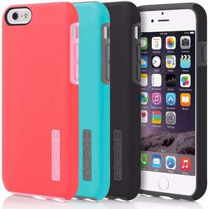 Case Protector Incipio Para Iphone 6/6s