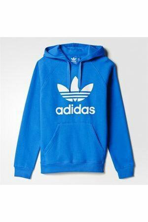 Polera Nueva Adidas Originals Talla M