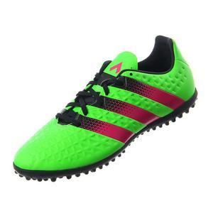 Zapatillas Deportivas Adidas Talla 10 Us