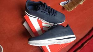 Zapatillas Nike Cortes Ultra