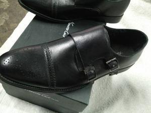 Zapatos Kenneth Cole. Hombre / Varón.
