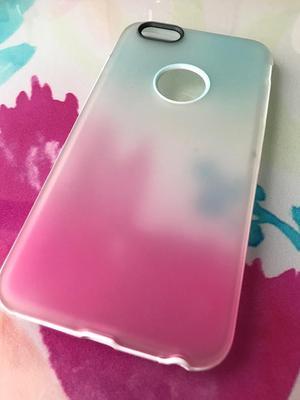 Case iPhone 6Plus/ 6Splus