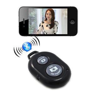 Control Remoto Bluetooth Para smartphone