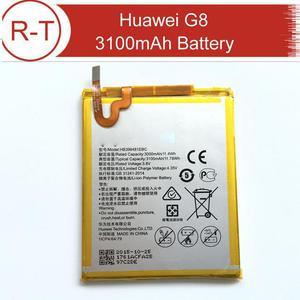 Huawei Batería G8 Hbebc Para Celular G8, G7