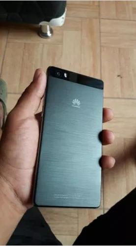 Huawei P8 Lite 4g Lte 2gb Ram