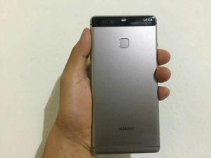 Huawei P9 Nuevo Equipo Solo Imei Origina