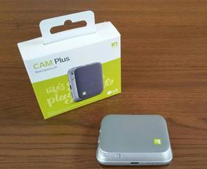 Lg Cam Plus Para (lg G5) Nuevo En Caja