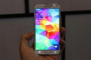 Samsung Galaxy S5 a 430