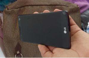 VENDO O CAMBIO LG G4 LIBRE DEJA TU CEL