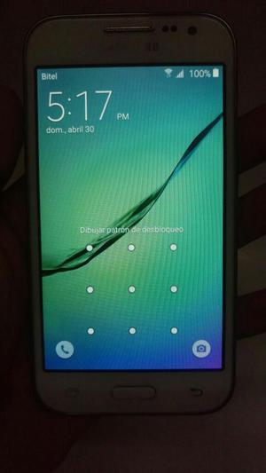Vendo O Cambio Samsung Galaxy Core Prime