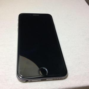 Vendo iPhone 6 Plus Libre de Todo Nuevo
