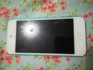 Vendo iPod Touch 5g