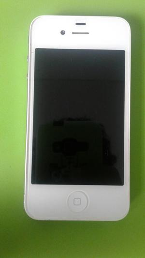 iPhone 4 A