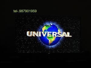 vendo tv samsung !!! smart tv samsung de 55 led 3d. smart