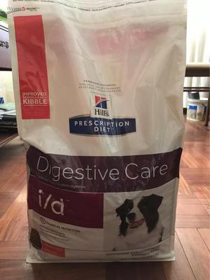 Hill's I/D Digestive Care 200 Soles