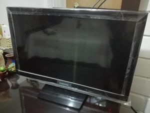 Televisor Samsung 24