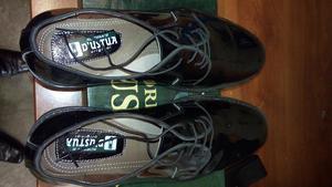 Vendo Zapatos Corfan