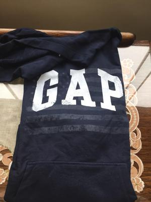 Poleras Gap para Hombres