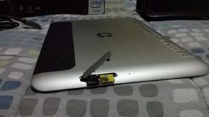 Tablet Hp Elitepad 900 En Buen Estado Windows 8