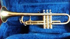 Trompeta King 600 Americana