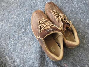 Zapatos Caterpillar